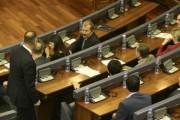 Opozita do të porpozoj rezolutë për gjenocidin serb në Kosovë (Video)