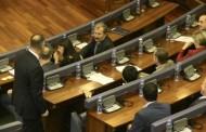 Opozita paralajmëron veprime radikale kundër Speciales