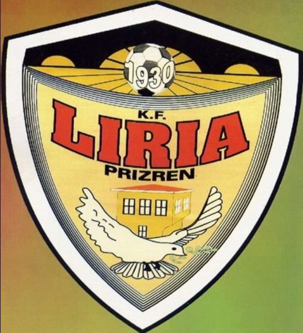 Liria e Prizrenit publikon borxhet e trashëguara