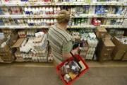 Inspektorati/  Të gjitha produktet në tregun e Malishevës, të sigurta për konsum