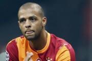 Inter afër transferimit të Melos