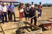 Prizreni ndërton godinë të re me 30 banesa për rastet sociale