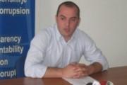 Cahani: Haskuka, dështimet po ia faturon opozitës