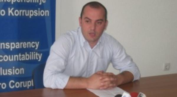 Naim Cahani: Koalicionet në shumicën e rasteve nuk janë përkthyer në vota