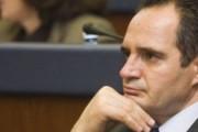 Nait Hasani fillon punën e re si ambasador në Tiranë