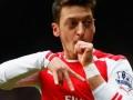 Ozil ndërprenë bisedimet me Arsenalin