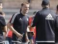 Neville pjesë e Valencias