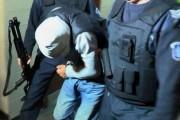 Ekstradohet 41-vjeçari shqiptar nga Gjermani, i dënuar me 25 vjet burg