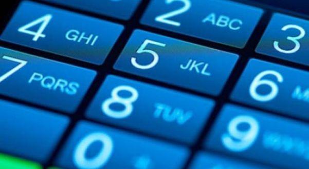 Nga 24 marsi hiqet kodi i vjetër telefonik +381