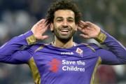 Real Madridi ofron 150 milionë euro për Salahun