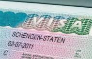 Qytetarët e Kosovës më s'kanë nevojë të shkojnë në Shkup për vizë emigruese amerikane