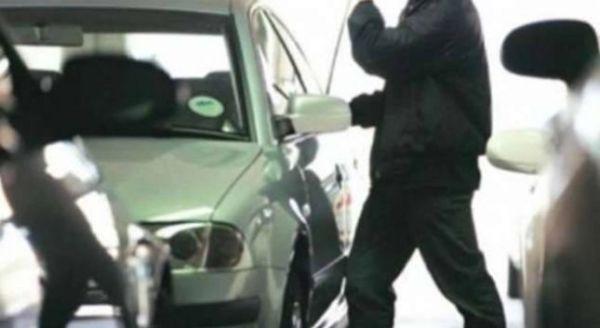 Një vit burgim personit që vodhi një akumulator të një veture në Prizren