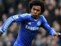 Willian do që të mbetet te Chelsea