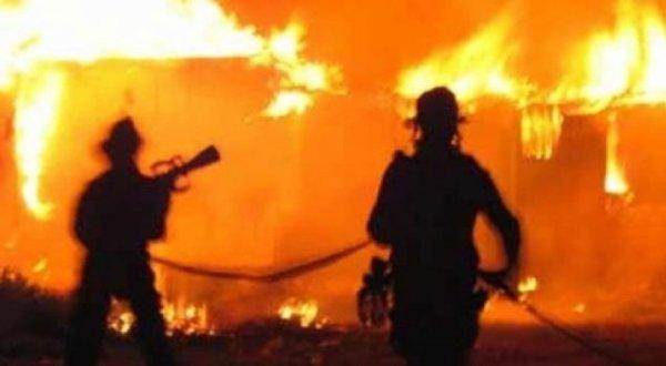 Drejtoria e Mbrojtjes në Malishevë u apelon qytetarëve për kujdes ndaj zjarreve