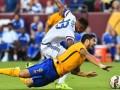Chelsea me fitore ndaj Barcelonës mbyll turin parasezonal