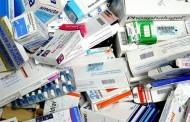Barnat nga Serbia dhe Bosnja drejt zhdukjes nga tregu farmaceutik i Kosovës