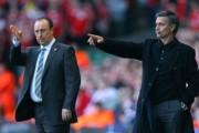 Mourinho: Benitez shkatërroi punën time në Inter brenda gjashtë muajve