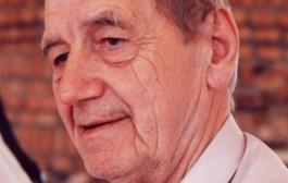 Din Mehmeti (1929-2010): Si shpëtoi poeti i madh nga ekzekutimi në vitin 1999?