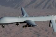 Droni i SHBA-ve vret njeriun që rekrutonte shqiptarët