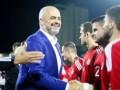 Shqipëri-Serbi, nesër nis plani