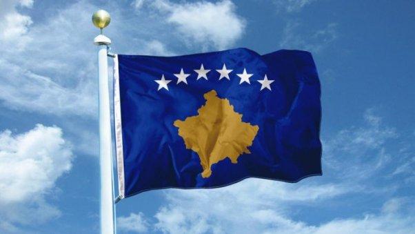 Brukseli ndryshon politikën e vendimmarrjes: Kosovës i hapet rruga drejt BE-së