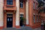 S`ka buxhet për sigurinë e objekteve shkollore në Prizren