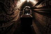 Tjetër vdekje! Minatori humbet jetën në Bulqizë