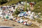 Mbeturinat e Kosovës shkojnë deri në Mongoli
