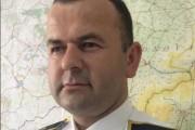 Siguria në kufirin Kosovë-Shqipëri, e mirë