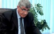 Kryeprokurori Hoxha: Unë kërkova hetimin e konkursit për drejtorë dhe zëvendësdrejtorë të shkollave në Prizren