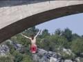 """""""Dallëndyshet"""" kosovare që pushtuan Urën e Fshejtë"""