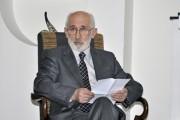 Agim Vinca: Nuk ka poet të vjetër apo të ri që nuk ka provuar të shkruaj një poezi për Skënderbeun