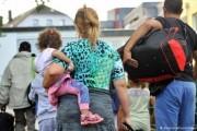 Gjermani, bien kërkesat për azil nga Ballkani në muajin gusht