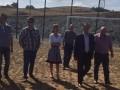 Mërgimtarët të interesuar të ndihmojnë sportin në Malishevë