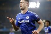 Cahill: Arsenali nuk paraqet ndonjë rrezik