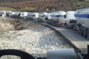 Kosova partneri i dytë për eksportet nga Shqipëria
