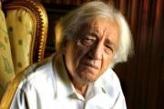 Biografia e panjohur e Dritëro Agollit, sekretet për babanë, gjyshen dhe veten