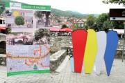 Tabelat alternative, shpëtimi i drunjve në Prizren