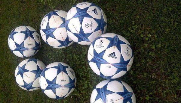Kur futbollisti kosovar transferohej në këmbim të një lope me viç