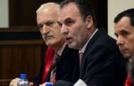 Limaj shpallet i pafajshëm për krime lufte