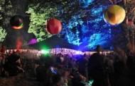 Kosova ka shumë festivale, pak jehonë të tyre dhe fare kritere për to