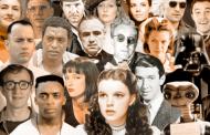 100 filmat më të bukur amerikanë