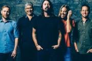 Një mijë rokerë për ta bindur Foo Fighters për një koncert (Video)