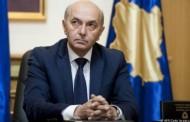 Isa Mustafa pritet që të dërgohet jashtë shtetit