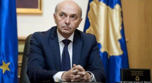 Ku është kufiri i Kosovës me Malin e Zi?