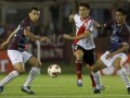 Kranevitter firmos për Atletico Madridin