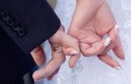 Shumë pak martesa sivjet në Prizren