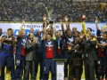 PSG fiton Super Kupën e Francës