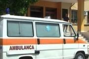 Pezullohet infermieri i akuzuar për abuzim me të miturën