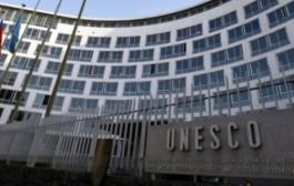 Serbia mobilizon mekanizmat e saj kundër Kosovës në UNESCO